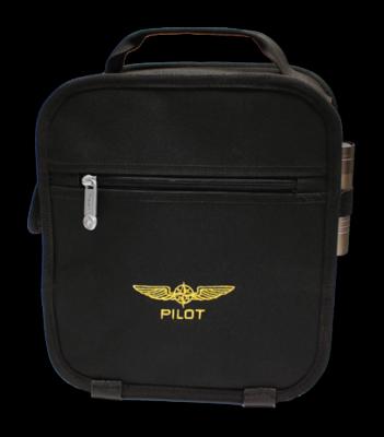 Headset NG Bag