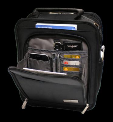 Pilot Bag EFB