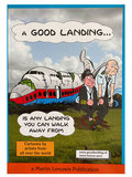 A good landing