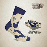 Churchill King Force
