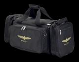 Pilot Bag Weekend D4P