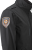 P.J. General Aviation Jacket