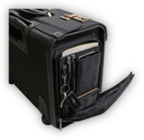 Pilot Bag Airliner_