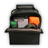 Pilot Bag EFB_