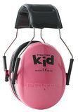 Peltor 3M Kids Pink_