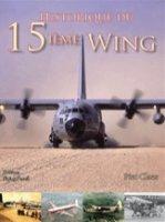 Historique Du 15ième Wing