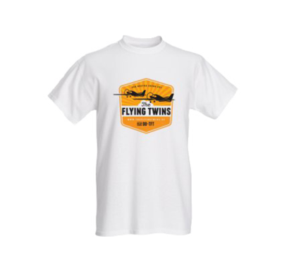 Fanshirt OO-TFT Official