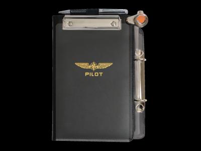 Knee board Profi Design 4 Pilots