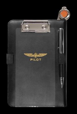 i-Pilot Mini Knee board