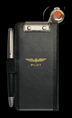 i-Pilot Knee board i-Phone 6 & 7