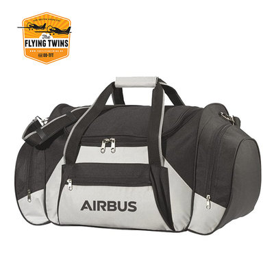 Travel bag Airbus