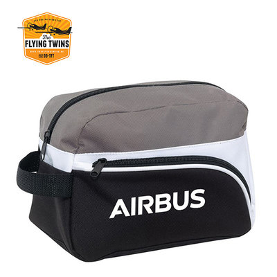 Toilet bag Airbus