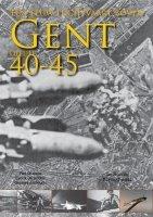 Boek Een Eeuw Luchtvaart Boven Gent : 1940-1945
