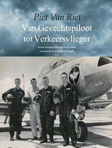 ISBN 9789463452113