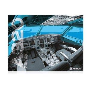 Airbus Cockpit A320