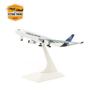 Airbus A330-200_1400