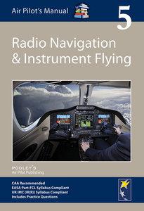 Vol 5. Radio Navigation