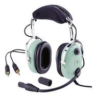 HDC134 David Clark Headset H10-13.4