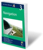 Air Pilot's Manual: Vol 3 Navigation ED7 2015