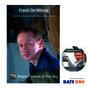 DVD gevechtspiloot & astronaut Frank De Winne