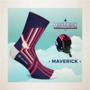 Pack Maverick Socks