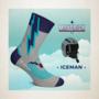 Kousen Spitfire Socks