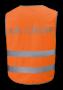 P.W. Air Crew Fluo