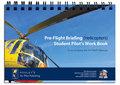 AP022 Pre-flight briefing H Pilots Work Book