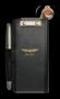 i-Pilot Knee board i-Phone 6 & 7 Plus