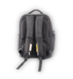 Backpack for pilots Design 4 Pilots